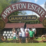 Jamaica Customized Vacation and Private Day Tours