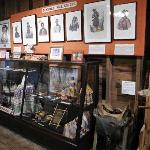  Seminole War Chiefs Exhibit