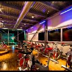 Photo of Atletico Punta Cana Fitness and Gym