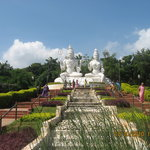 Kailasagiri Park