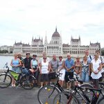 Budabike Tours
