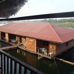 Photo of VN Guesthouse Kanchanaburi