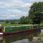 Airedale Private Day Cruises