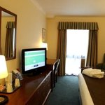 Holiday Inn Northampton West