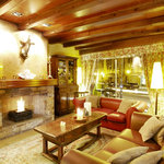 Ski Plaza Hotel Canillo