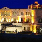 Goreme Inn Hotel