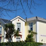 Abbeyfield Hotel