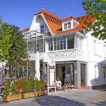 Hotel Villa Neander
