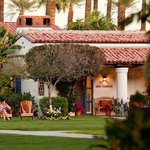 La Quinta Resort &amp; Club
