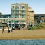 Photo of Hotel Noordzee Katwijk aan Zee