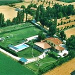 Agriturismo La Mora
