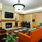 Foto de Residence Inn Chicago Naperville / Warrenville