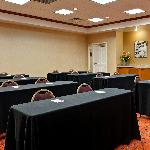 Foto Residence Inn Chicago Naperville / Warrenville