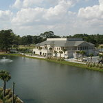 Wilmington Island Club