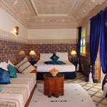 Photo of Riad Shaden Marrakech