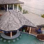 Salybia Nature Resort & Spa resmi