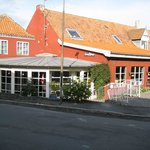 Hotel Allinge