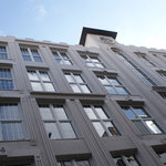 ArtDeco Istanbul Suites