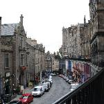  Victoria Street, Edinburgh
