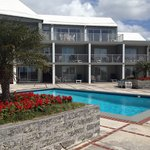 Rosemont