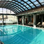 Photo of Guitart La Molina Resort & Spa