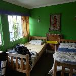Photo of Graskop Valley View Hostel