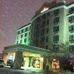 Фотография Country Inn & Suites Salt Lake City/South Towne