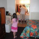 Travelodge Kissimmee Maingate Suites Foto