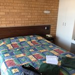 Hi-Way Motel Cobar