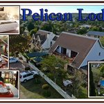 Pelican Lodge
