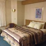 Photo de Sleep Inn , Inn & Suites