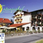 Hotel Antoniushof