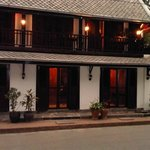 Mekong Sunset Guesthouse and Restaurantの写真
