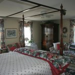 Photo of Middle Bay Farm Bed & Breakfast Brunswick