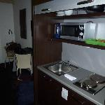 Photo of Quality Suites Nantes Atlantique