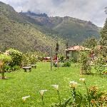 Foto de The Green House Peru