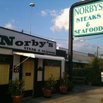 Norbys Steak & Seafood