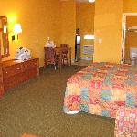 Photo de Days Inn Port Aransas