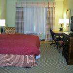 Country Inn & Suites Columbus (Fort Benning) Foto