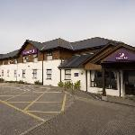 Photo de Premier Inn Newquay - A30/ Fraddon