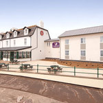 ‪Premier Inn Paignton - Goodrington Sands‬