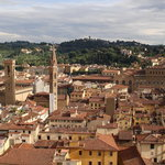 Florence Custom Tours