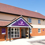 Premier Inn Ruislip