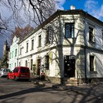 Photo of U Ruze Hotel Kutna Hora