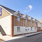 Premier Inn Ramsgate