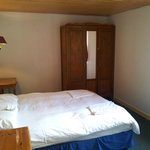 Chalet Hotel Moris