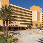 Photo of BEST WESTERN Castillo del Sol Hotel Ormond Beach