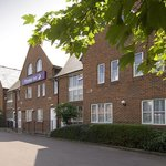 Premier Inn Abingdon