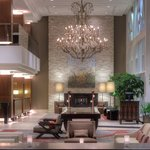The Westin Morristown