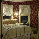 Bilde fra Maplecroft Bed And Breakfast